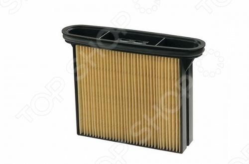 Фильтр складчатый Bosch 2607432014 фильтр для пылесоса bosch bbz10tfp