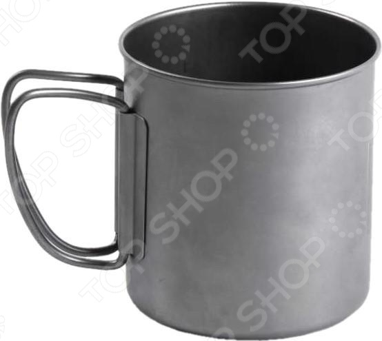 Кружка Fire-Maple Mug FMP-307