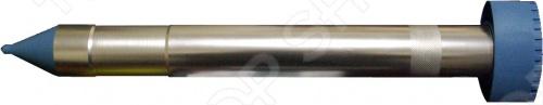 Отпугиватель звуковой стационарный 31 век LS-997M