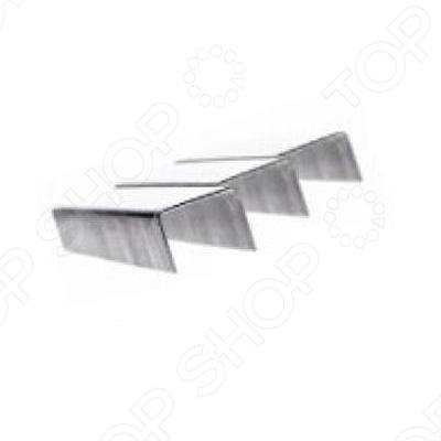 Скоба Rapid 53/8 2.5М Workline скобы для степлера rapid 12мм тип 53 5000шт workline 11859610