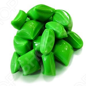 Жвачка для рук Neogum NG70 Жвачка для рук Neogum NG70 /Зеленый