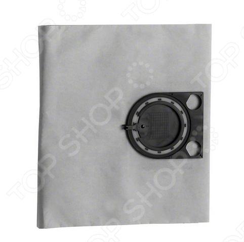 Мешки для пыли Bosch 2605411167