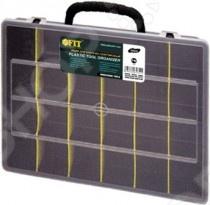 Ящик для крепежа FIT 65655