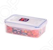 Контейнер для продуктов Glasslock 02-2