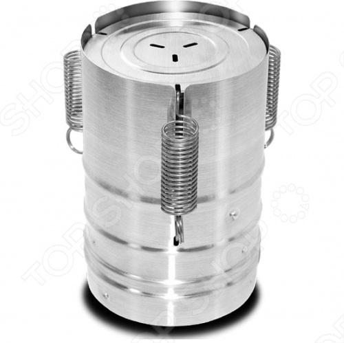 фото Ветчинница Redmond RHP-M01, Шашлычницы электрические
