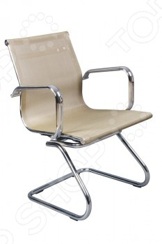 Кресло Бюрократ CH-993-Low отлично подойдет для офиса или домашнего кабинета. Стул обеспечит удобство и комфорт во время работы. При этом сам стул не очень тяжелый по весу, поэтому его легко перемещать в пределах комнаты при необходимости. Стул рассчитан на вес не более 120 килограмм.