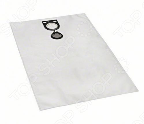 Мешки для пыли Bosch 2605411163