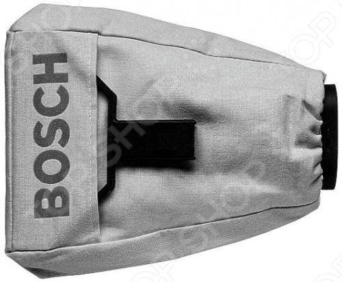 Мешок для пыли Bosch для GEX/PEX/GBS