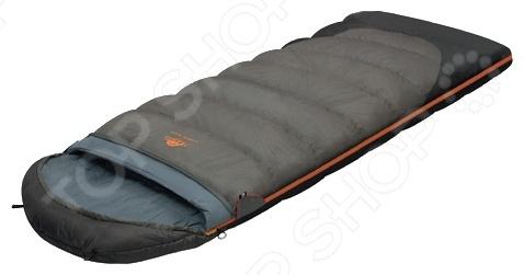 Спальный мешок Alexika Summer Plus спальный мешок одеяло alexika siberia wide plus