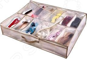 Чехол для хранения обуви Hausmann DV-201