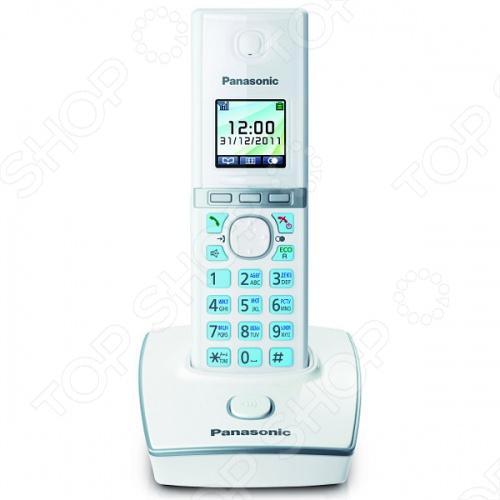 Радиотелефон Panasonic 686487