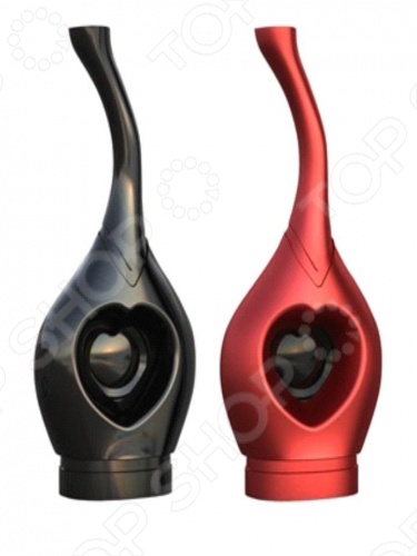 фото Колонка в виде вазы CYS-028. В ассортименте, Портативная акустика