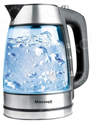 Чайник Maxwell MW-1053 чайник maxwell mw 1053
