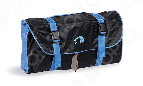 Сумка Tatonka Travelkit Light сумка tatonka cavalier