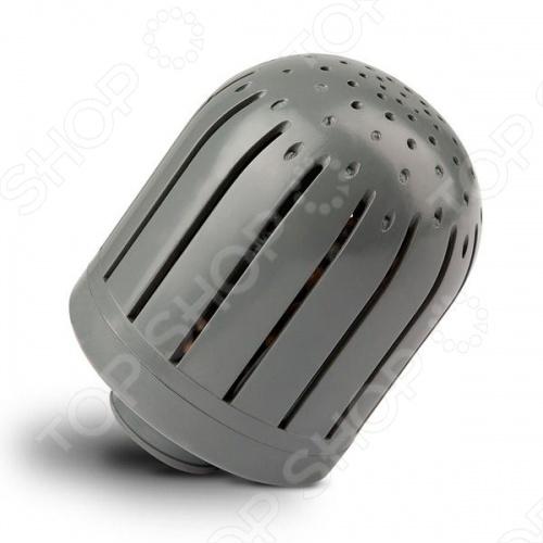Фильтр для увлажнителя воздуха Vitek VT-1777