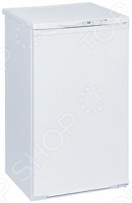 Морозильник NORD ДМ 161 010 (A+) морозильный ларь бирюса б 260к