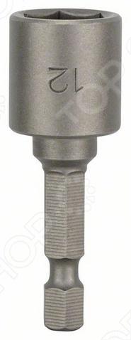 Бита с торцевой головкой Bosch 2608550090