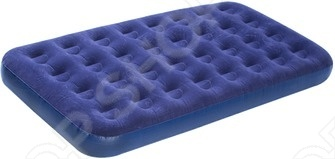 ������� �������� Relax Flocked Air Bed Twin