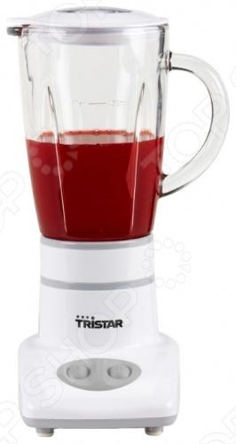 Миниблендер Tristar BL-4431