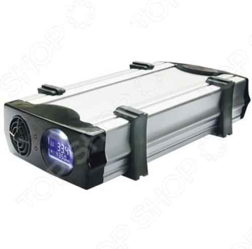 фото Внешний корпус для HDD AgeStar CCB3AT, Аксессуары для комплектующих