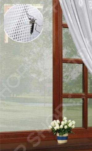 Сетка антимоскитная Haft 13950-150
