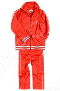 Костюм спортивный детский Appaman Track Suit