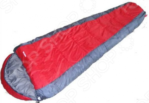 цена на Спальный мешок Trek Planet Track 300