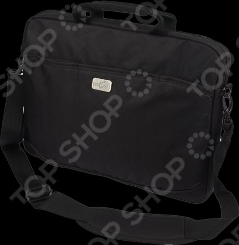 Сумка для ноутбука PC Pet PCP-A1315 сумка для ноутбука pc pet pcp z9117n