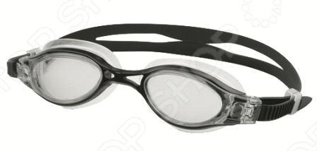 Очки для плавания Atemi N8301