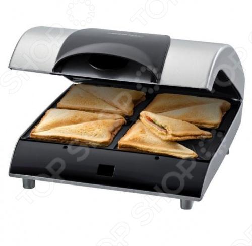Сэндвичница Steba SG 40