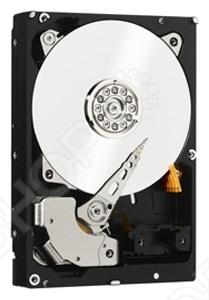 Жесткий диск Western Digital WD1003FBYZ это отличный жесткий диск, который является основным накопителем данных для большинства компьютеров. Носитель в данном жестком диске магнитный. Прибор может эксплуатироваться круглосуточно. Если вам необходим хороший жесткий диск, то это отличный вариант. Данный винчестер прослужит вам не один год.