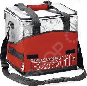 Термосумка Ezetil KC Extreme 28 сумка холодильник ezetil kc extreme цвет голубой серый 16 л