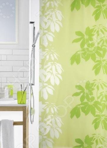 Штора для ванной комнаты Spirella BALCONY