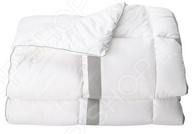Одеяло Dormeo Silver-Ion