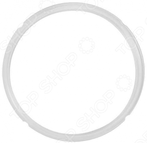 Кольцо силиконовое для крышки мультиварки Steba DD юбка cc dd c41s066 ccdd2015