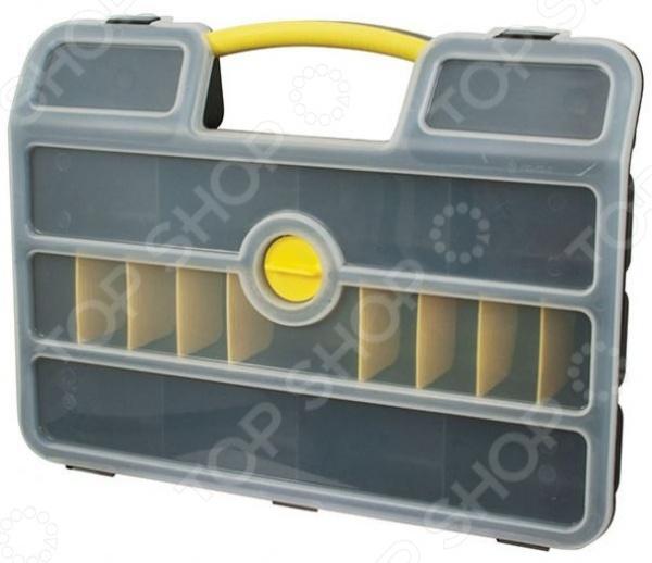 Ящик для крепежа FIT 65656