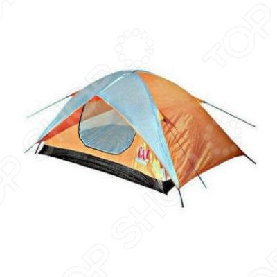 Палатка Bestway «Вудлендс» 67376