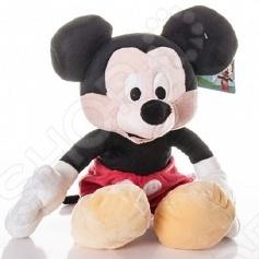 Мягкая игрушка Disney «Микки» 35 см disney игрушка
