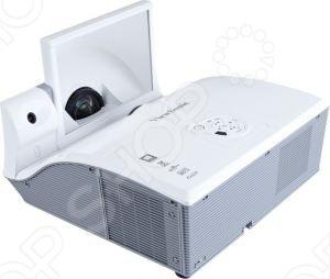 Проектор ViewSonic 796119