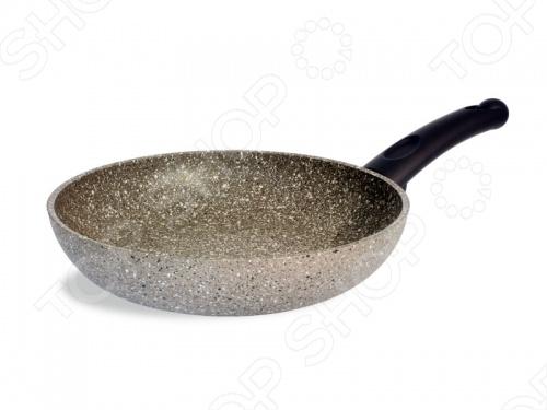 Сковорода TimA AT-112 цена