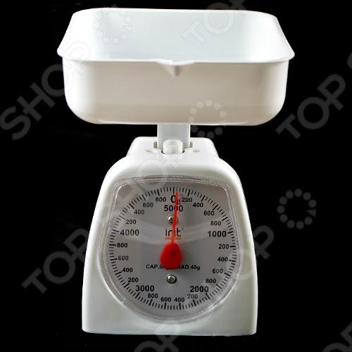 Весы кухонные Irit IR- 7130 отпариватель irit ir 2304 800вт белый синий