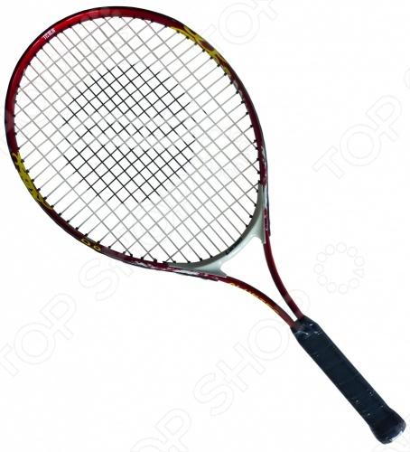 Ракетка для большого тенниса Larsen JR2500 цены онлайн