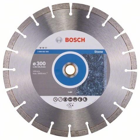 Диск отрезной алмазный для настольных пил Bosch Expert for Stone диск отрезной алмазный турбо 115х22 2mm 20006 ottom 115x22 2mm