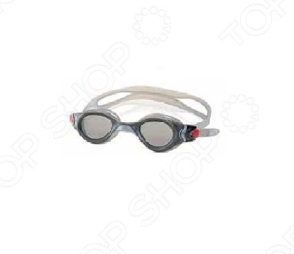 Очки для плавания Larsen S45P очки плавательные larsen s41