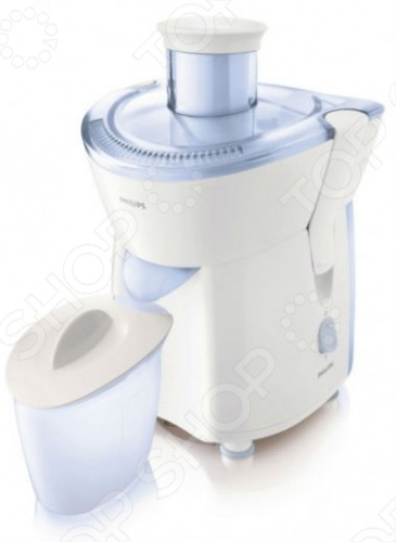 Соковыжималка Philips HR 1823/70 philips avance collection hr 1919 70