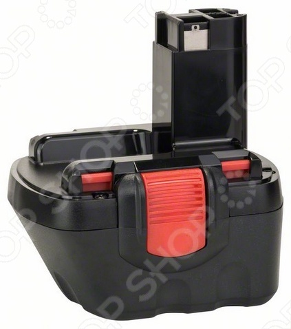 Батарея аккумуляторная Bosch 2607335262 отличный аксессуар для вашего электроинструмента. Пригодится в качестве запасного элемента питания или при необходимости замены основной батареи. Аккумулятор 12 В, тип O.