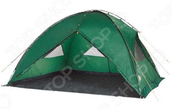 Палатка Alexika Summer House цена и фото