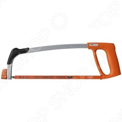 Ножовка по металлу Bahco 317 ножовка по металлу jonnesway mhs100ag