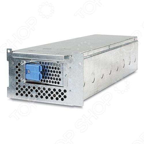Батарея для ИБП APC APCRBC105