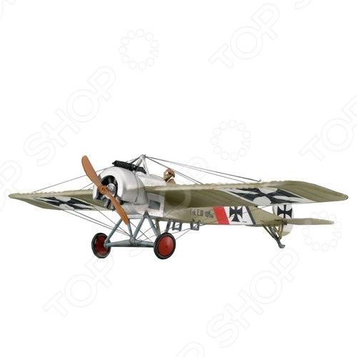 Сборная модель самолета Revell Fokker E.111